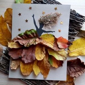 Obrazek newsa Pożegnanie jesieni