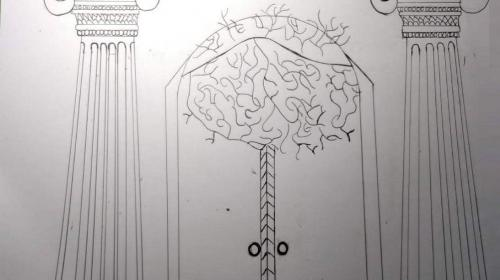 Obrazek galerii architekci