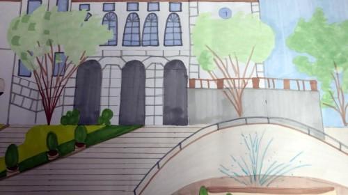 Obrazek galerii wifdok z okna - pozostałe