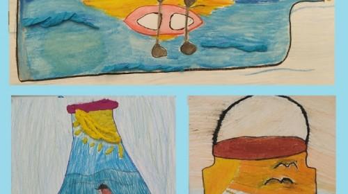 Obrazek galerii lato we wspomnieniach