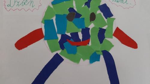 Obrazek galerii Dzień Ziemi