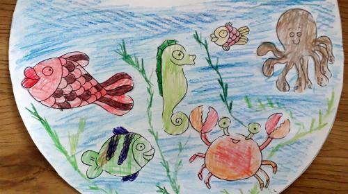 Obrazek galerii woda źródłem życia