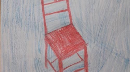 Obrazek galerii projekty okładek klasy pierwsze