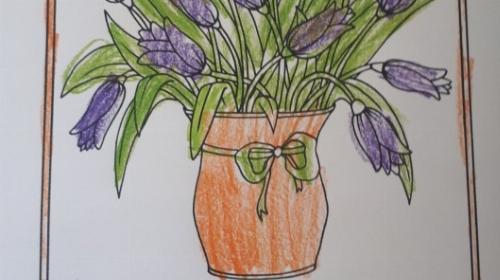 Obrazek galerii Dzień Matki