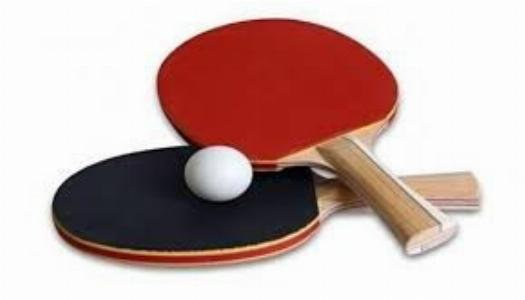 Obrazek newsa Mistrzostwa Szkoły w tenisie stołowym.