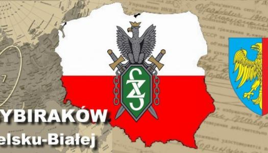 Obrazek newsa Dzień Sybiraka - uroczystości upamiętniające 80. rocznicę agresji Sowieckiej na Polskę