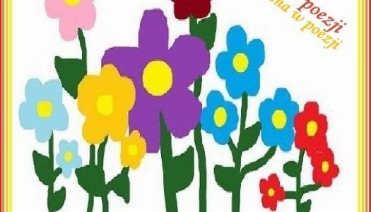 Obrazek newsa Wiosna w poezji:)