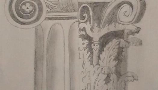 Obrazek newsa Młodzi architekci