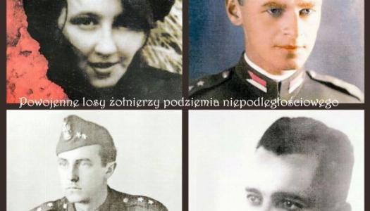 Obrazek newsa Szkoła pamięta!