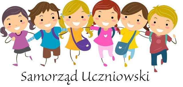 Samorząd szkolny - Szkoła Podstawowa nr 25 im. ks. Jana Twardowskiego w  Bielsku-Białej