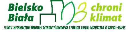 Obrazek newsa Szanuj energię, chroń klimat!