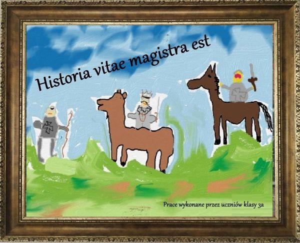 Obrazek newsa Miedzynarodowy Dzień Muzeów