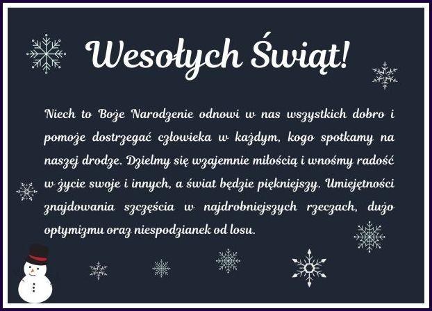Obrazek newsa Idą Święta!!!